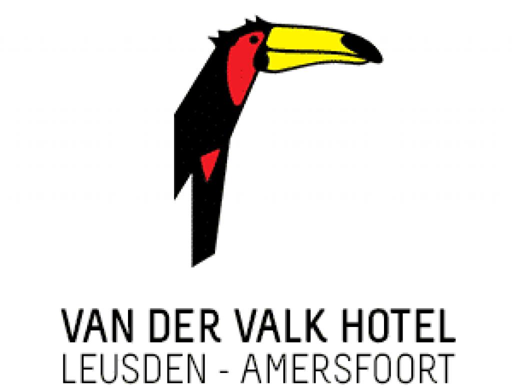 Van-der-valk-hotel-leusden-amersfoort