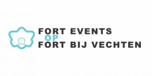 logo_fort_events_2015-1080x810