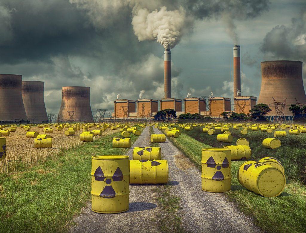 nuclear-4168906_1920
